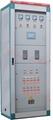 直流電源櫃WZ-GZDW-20