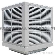 風幕機價格冷風機環保空調