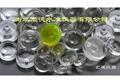玻璃圆水准泡 水准泡