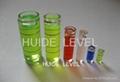 塑料长水准泡 2