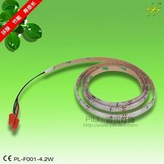 LED Light Article/LED flexible light strip