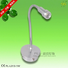 LED tube light/LED wall lamp/LED Night Light
