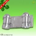 LED壁燈PL-P025-4*