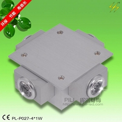 LED the lights /LED down lamp / LED decoritive lamps