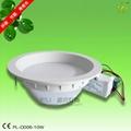 LED Downlight / LED Ceiling Light / LED