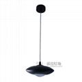 LED UFO lights /LED chandelier meal /LED