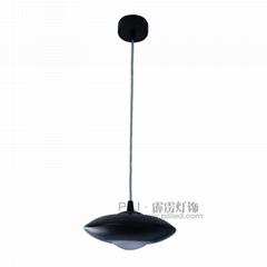 LED UFO lights /LED chandelier meal /LED energy saving ceiling lamps