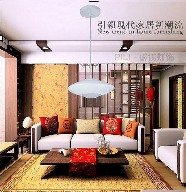 LED UFO lights /LED chandelier meal /LED energy saving ceiling lamps 5