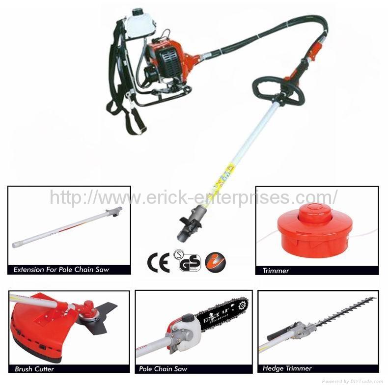 MT002 Multi-function tool 1