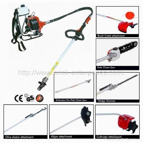 MT004 Multi-function tools 1