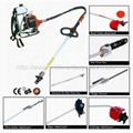 MT004 Multi-function tools