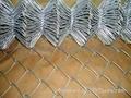 菱形网 3