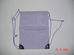 Drawstring bag-HL30002
