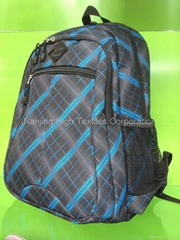 Laptop Backpack (Hot Product - 1*)