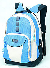 Backpack/ bag -A0023
