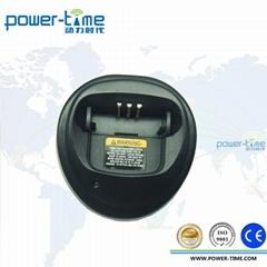 CP040对讲机充电器