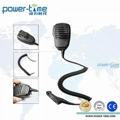 Two Way Radio Speaker Mi