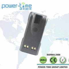 NTN9857 NTN9857C IMPRES 2000 mAh li-ion