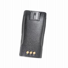 Two Way Radio Battery NN4497 for Motorola CP040/150/200/GP3688/EP450