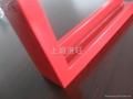上海专业生产铝工业型材