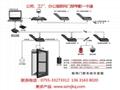 深圳联网门禁考勤机 2