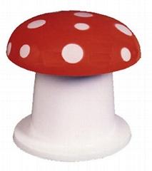 HDM-15A蘑菇音箱