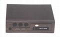 A-60C小型扩音机