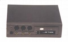 A-60C小型擴音機