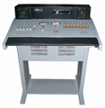 播音控制桌(新款)
