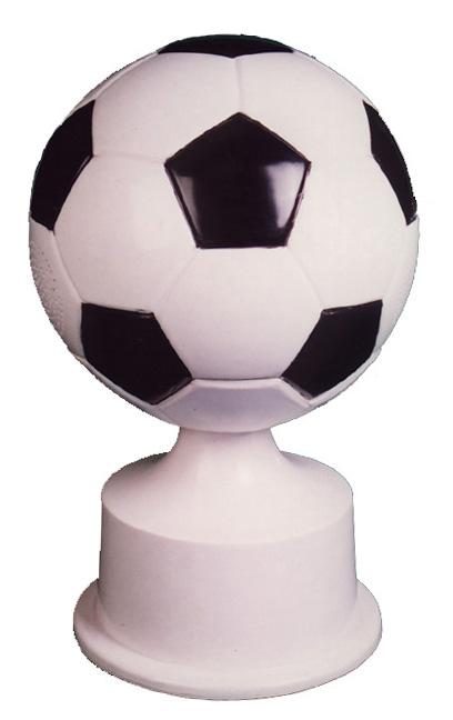 足球音箱 1