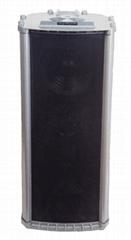 HDD-340全天候音柱