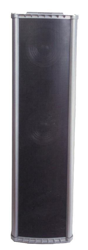 HDD-560全天候音柱 1
