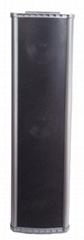 HDD-560全天候音柱