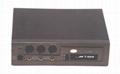 A-120C小型扩音器