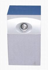 HDJ-5B教室音箱