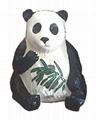 熊貓音箱 1