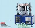 北京超聲波焊接機 3