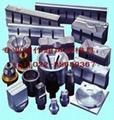 超声波塑料焊接模具 3