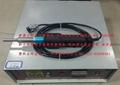 手持式超音波塑料焊接機 1