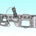手持式超音波塑料焊接機 2