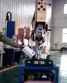 明和超声波塑料焊接机