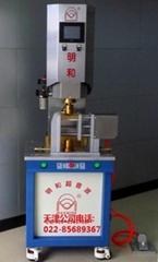 旋熔机天津旋熔机