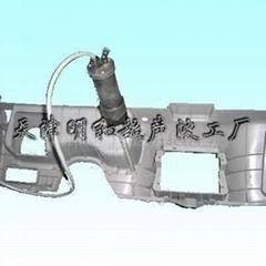 手提式超聲波點焊機