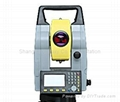 ZT20  total station