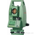 Sanding STS752,  STS752R Total Station