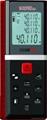 測距傳感器S2