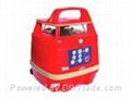 SP50 Automatic Self-leveling Laser Level