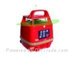 SP50G Automatic Self-leveling Laser Level