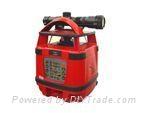 SP70 Automatic grade laser