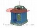 SP401 扫频仪